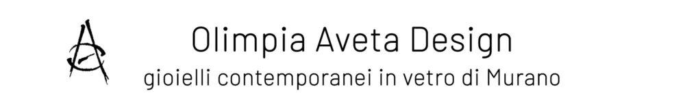 Carrello Olimpia Aveta Design